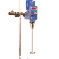 供应悬臂式电动搅拌器YK120