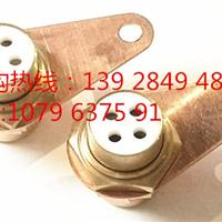 矿物质电缆头BTTZ、氧化镁电缆头