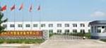沧州汇和管道装备有限公司