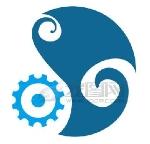 武汉浩科自动化设备有限公司