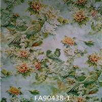 ��ɽ��֮��ֱ��PVC�´���ʯϵ�� FA90438-1
