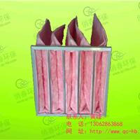 上海进口玻纤袋式过滤器,杭州袋式过滤网