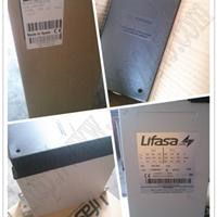 现货供应西班牙LIFASA电容器FML4460