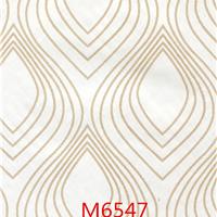 ��ɽ��֮��ֱ��PVC����ǽֽϵ�� M6547