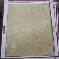 供应800*800一级品全抛釉超平釉金刚釉瓷砖