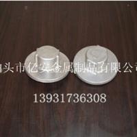 供应铸铝件价格