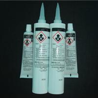 供应Dexerials SC970 电子密封电气绝缘胶水