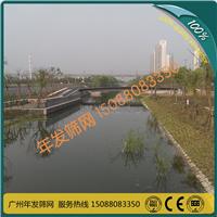 加强中小河流治理用包塑石笼网 铁丝网