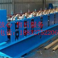 沧州国恒机械制造有限公司