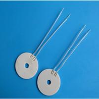 陶瓷加工精密件结构件氧化铝氮化铝氧化锆均可订制