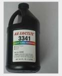 供应德国汉高乐泰UV光固化胶黏剂