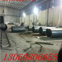 珠海焊管 焊接卷管现货