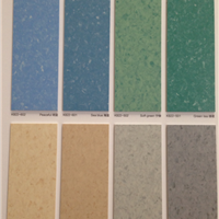 供应阿姆斯壮同质透心塑胶地板加强保健龙等