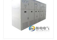 山东恒电电气技术有限公司