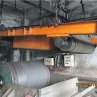 供应新疆自卸悬挂式除铁器