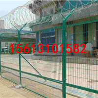北京观光园隔离护栏网厂家定做【据图定做】