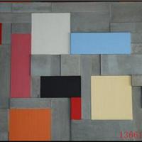 FOREX美岩水泥板批发新型装饰材料价格