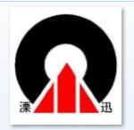 上海溧迅电梯设备有限公司