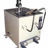 供应全自动润滑油氧化安定性测定仪