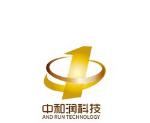 深圳市中和润科技有限公司