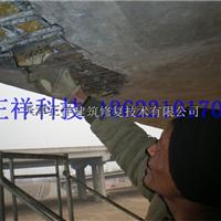 环氧树脂砂浆,高铁、桥梁、水利用修补砂浆