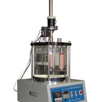 供应石油和合成液抗乳化性能测定仪
