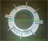 供应铸铝件加工