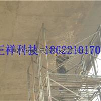 天津环氧树脂砂浆,Z32钢性防水砂浆批发