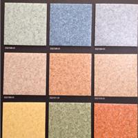 供应韩国LG塑胶地板地热pvc地板特兰迪静宝