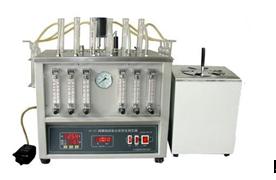 供应润滑油抗氧化安定性测定仪