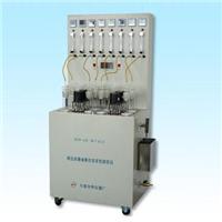 供应极压润滑油氧化安定性测定仪