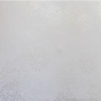 供应北京内墙装饰铝板