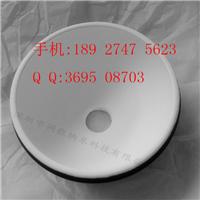 供应积分球碗光源高漫反射涂料喷涂料喷涂