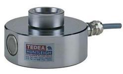 TEDEA传感器
