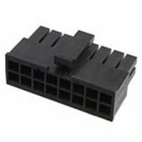 供应43025-1600原装正品美国MOLEX连接器