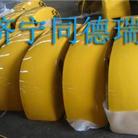 供应小松挖掘机PC60-7后机盖子 发动机护罩