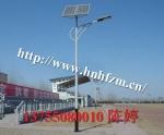 湖南太阳能路灯厂家农村路灯批发路灯价格