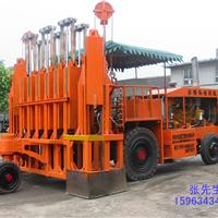 潍坊万洁公路工程设备有限公司