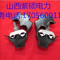 JBK/JBL-16-120 50-240异型并沟线夹