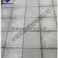 济南建材瓷砖粘接剂/砂浆/胶