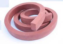 供应制品型橡胶止水条