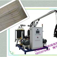 供应聚氨酯保温板高压发泡机VLM-BG系列