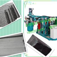 供应聚氨酯低压轻泡发泡机VLM-DQ系列