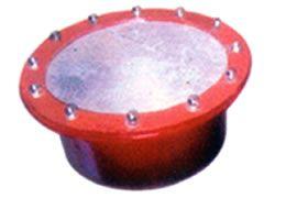 供应圆形保温人孔,74DD圆形保温人孔