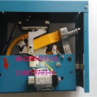 ��������XSQ115-13������XSQ115-12