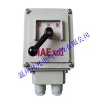 BQXN-100/3������˳���ؼ۸�