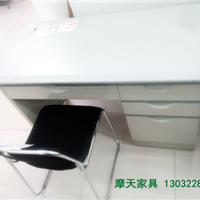 供应天津老板办公桌,办公桌多少钱(图)