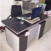 天津办公桌多少钱,最便宜办公桌