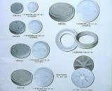 供应电网标识井盖模具价格厂家生产直销