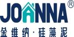广东金维纳环保新材料有限公司